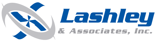 Lashley & Associates