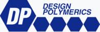 designpoly Logo