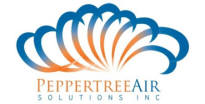 peppertree Logo