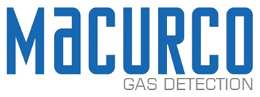 Macurco Logo